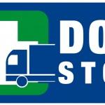 DocStop – czyli punkt pomocy zawodowym kierowcom