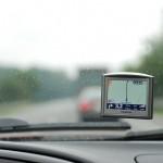 Kilka słów na temat GPS [część 2 -ostatnia-]