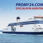 Promy24.com – FAQ