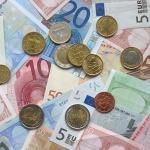 Minimalna pensja w Niemczech dla polskich kierowców – kolejne informacje i reakcja zleceniodawców
