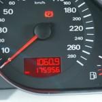 Nowe przepisy drogowe, czyli bez prawka za 50 km/h więcej.