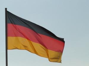 flaga_niemcy