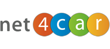 net4car_reklama_footer