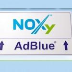 Po co komu AdBlue cz. 1