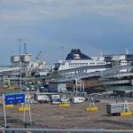 Calais: Wojna z imigrantami!