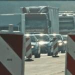 Budowa dróg w Polsce. Będą nowe zasady przetargów