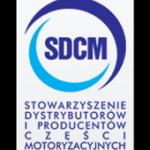 SDCM – czyli Stowarzyszenie Producentów i Dystrybutorów Części Motoryzacyjnych