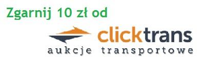 Clicktrans_logo_aukcje_transportowe