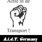 Busy – zagrożenie dla Niemiec?