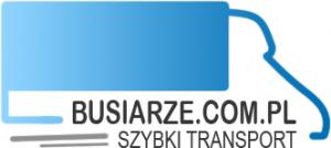 Busiarze.com.pl – Szybki Transport
