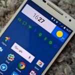 [Android] – Apki MUST HAVE, czyli najbardziej przydatne
