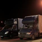 Konkurs Busiarze.com.pl – Nocna zmiana