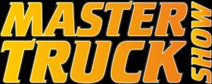 Logo_Master_Truck_Show_promo-1024x406