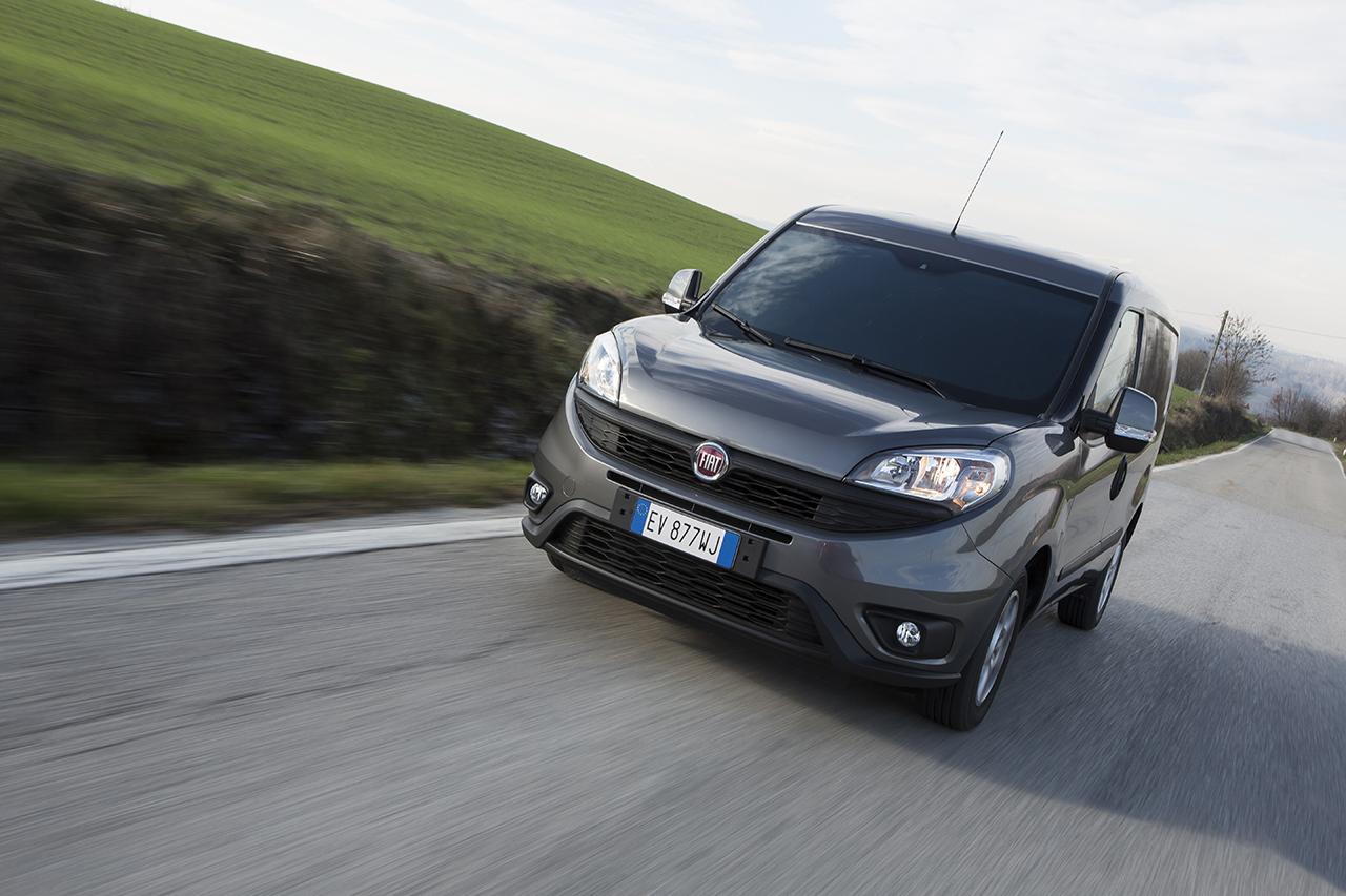 150202_Fiat-Professional_Nuovo-doblo-cargo_38