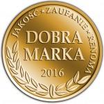 Dostawcze Mercedesy z tytułem Dobrej Marki 2016