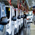 Nissan NV300 potwierdzony – będzie produkowany w fabryce Renault