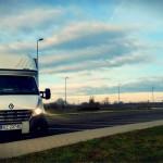 Płaca minimalna dla kierowców we Francji – a jednak