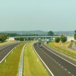 Drożeje przejazd autostradą A2