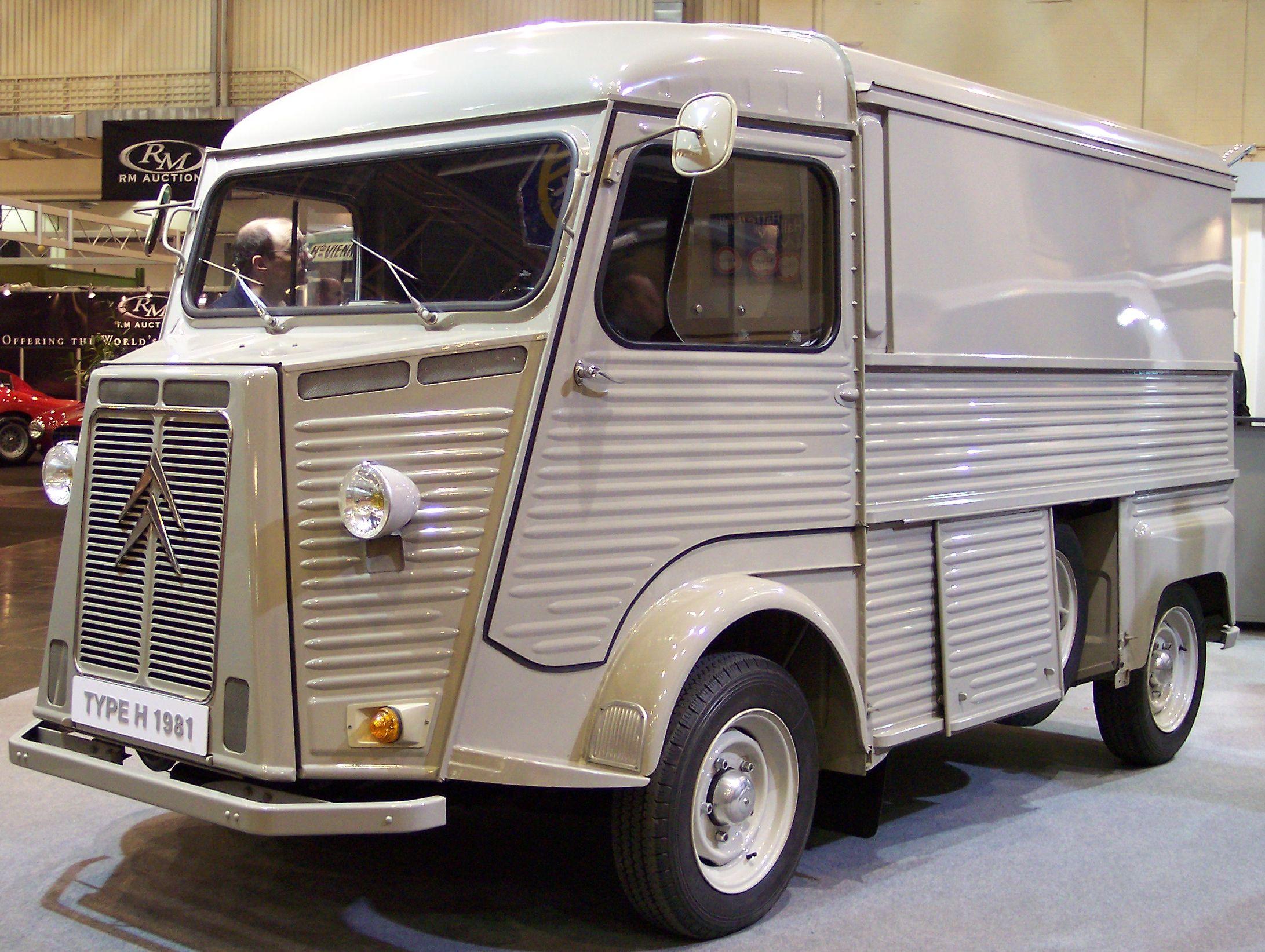 Citroën_Typ_H_1981_grey_vl_TCE