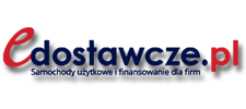 edostawcze_reklama_footer