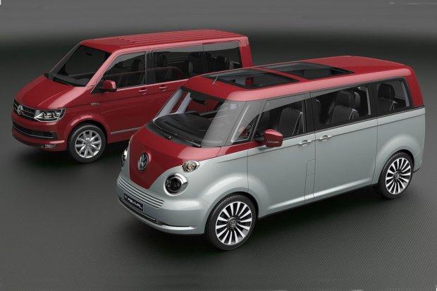 z19631689Q,Volkswagen-T1-Revival-Concept