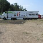 2015 lipiec Mastet Truck 038