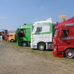 2015 lipiec Mastet Truck 046