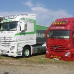 2015 lipiec Mastet Truck 051