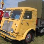 2015 lipiec Mastet Truck 053