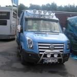 2015 lipiec Mastet Truck 070