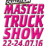 """QUALITIUM MASTER TRUCK""  – program zlotu"