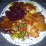 kuchnia4