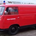 1024px-Ford_Taunus_Transit_Feuerwehr