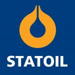 Koniec marki Statoil w Polsce
