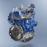 Nowy silnik w Fordzie Transit – 2.0 EcoBlue