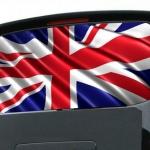 Wielka Brytania wyjście z uni