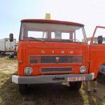 DSCN9769