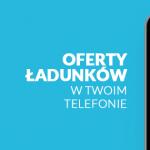Aplikacje mobilne – TransExpress