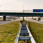20 lipca otwarcie autostrady A4 Jarosław-Rzeszów!