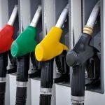Ceny paliw – 16 listopada
