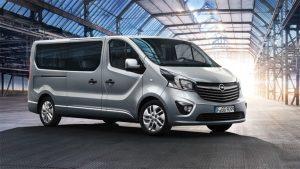 Opel_Vivaro_768x432_vi15_e01_704
