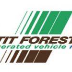 Firma Fraikin zostanie przejęta przez Petit Forestier – duża zmiana na rynku wynajmu ciężarówek