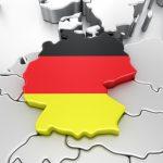 Podstawowe słówka w języku niemieckim
