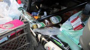 pijany-kierowca-w-niemczech