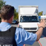Austria: Będą ważyć i sprawdzać stan ogumienia