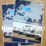 KONKURS: Kalendarz BUSIARZE.COM.PL na 2017 rok.