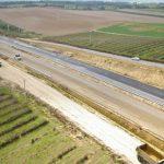 Pierwsze prace na budowie łącznika Rzeszowa z drogą ekspresową S19