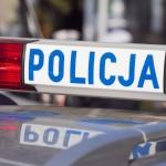 Rumuńscy kierowcy porwali Polskie dziewczyny