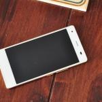 Mobilne dokumenty od 2017r. na naszym smartfonie