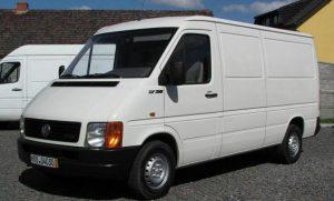 dostawcze-volkswagen-2984